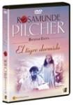 Rosamunde Pilcher - El Tigre Dormido
