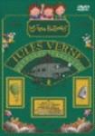 Las tres mellizas: Julio Verne DVD
