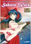 Sakura Wars: Serie Completa