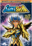 Saint Seiya - Los Caballeros del Zodiaco - Saga Santuario: Vol. VII