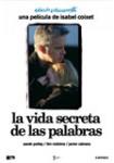 La Vida Secreta de las Palabras: Edición Coleccionista 3 Discos