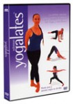 Yogalates: Volumen 2, Flexibility