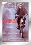 La Promesa (1996)