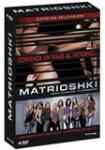 Pack Matrioshki: Serie Completa