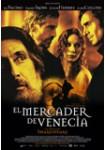 El Mercader de Venecia (2004)