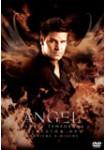 Ángel: Cuarta Temporada, 6 DVD