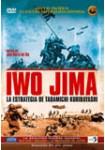 Iwo Jima: La estrategia de Tadamichi Kuribayashi