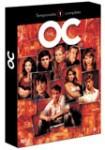 OC: 1ª Temporada Completa