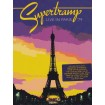 Live In Paris 79: Supertramp DVD