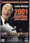2001: Despega Como Puedas