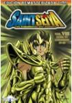 Saint Seiya - Los Caballeros del Zodiaco - Saga Santuario: Vol. VIII