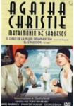 Agatha Christie Matrimonio de Sabuesos: El Caso de La Mujer Desaparecida + El Crujidor