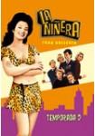 La Niñera: La Segunda Temporada Completa