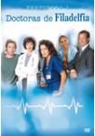 Doctoras de Filadelfia: Temporada 1