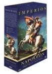 Imperios: Napoleón