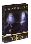 Pack 2 DVD Imperios: Martín Lutero
