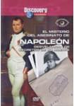 Discovery Channel : El Misterio del Asesinato de Napoleón