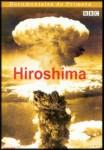 Hiroshima: La Humanidad y el Horror