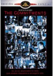 The Commitments: Edición Especial
