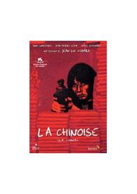 La Chinoise (La China) (La Casa Del Cine)
