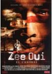 Zee Oui (El Caníbal)