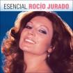Esencial : Rocío Jurado CD (2)