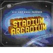 Stadium arcadium : Red Hot Chili Peppers CD (2)