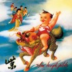 Purple 25 Aniversario (Stone Temple Pilots) CD