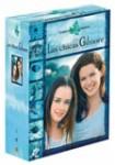 Las Chicas Gilmore: Temporada 2