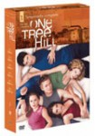 One Tree Hill: 1ª Temporada Completa