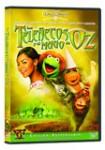 Los Teleñecos y el Mago de Oz: Edición 50 Aniversario