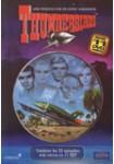 Pack Thunderbirds: La Serie Completa