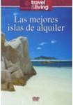 Travel & Living : Las Mejores Islas De Alquiler