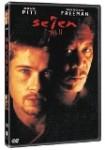 Seven: Edición Especial