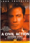 A Civil Action (Acción Civil)