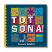 Tot sona! : DÀMARIS GELABERT CD+Libro