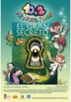 10 + 2: El gran secret ( Catalá )