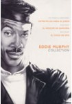 Pack Eddie Murphy Collection
