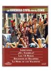 Pack La Guerra Civil en el Cine (5 Películas)