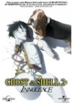 Ghost in the Shell 2: Innocence: Edición Especial Coleccionista