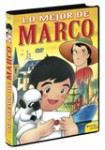 Lo Mejor de Marco