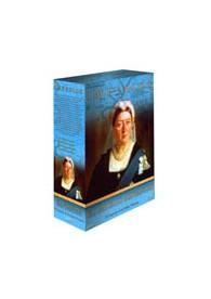 Pack 4 DVD, Imperios: El Imperio Británico