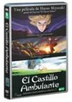 El Castillo Ambulante: Edición Coleccionista