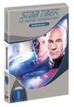 Star Trek: La Nueva Generación: 1ª Temporada (Caja Cartón)