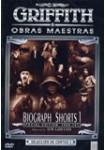 Biograph Shorts 1 (D.W. Griffith)