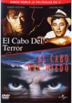 Pack El Cabo del Terror + El Cabo del Miedo