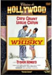 Operación Whisky