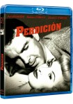 Perdición (Blu-ray)