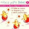 El Bebé se despierta (2). : MUSICA PARA BEBES.