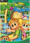 Aprende Ciencias con Dikie & Dukie CD-ROM